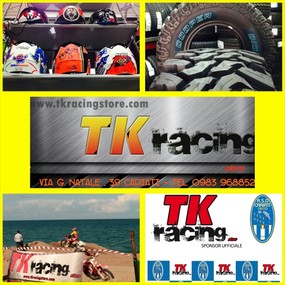 logo tk racing cariati_1_yellow