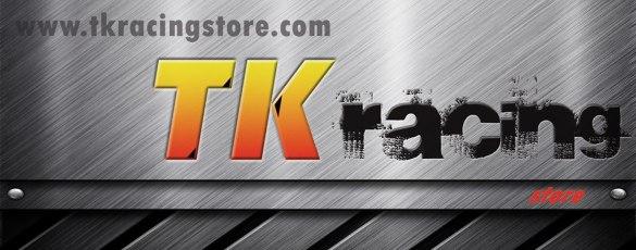 www.tkracingstore.com